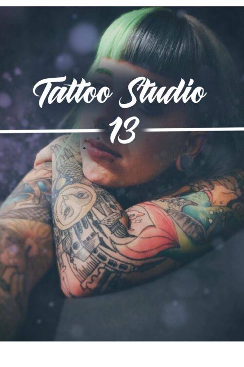 https://tattoostudio13.cyon.site/wp-content/uploads/2021/01/angi-scaled-500x750.jpg